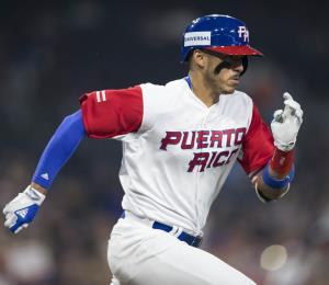 Puerto Rico debe avanzar a la ronda final