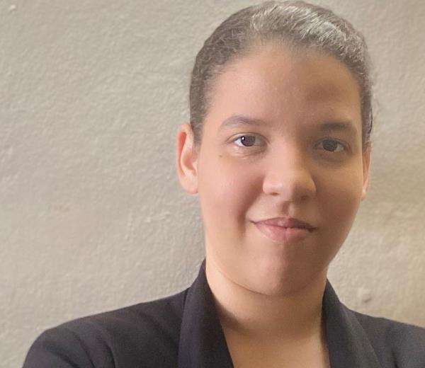 Inés Figueroa Soto