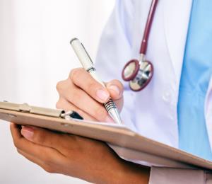 Aprendamos del pasado: el plan de salud Arbona
