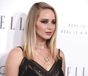Jennifer Lawrence relata humillante situación con una productora