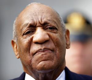 Testigo de Bill Cosby intentó demostrar que la acusadora mintió