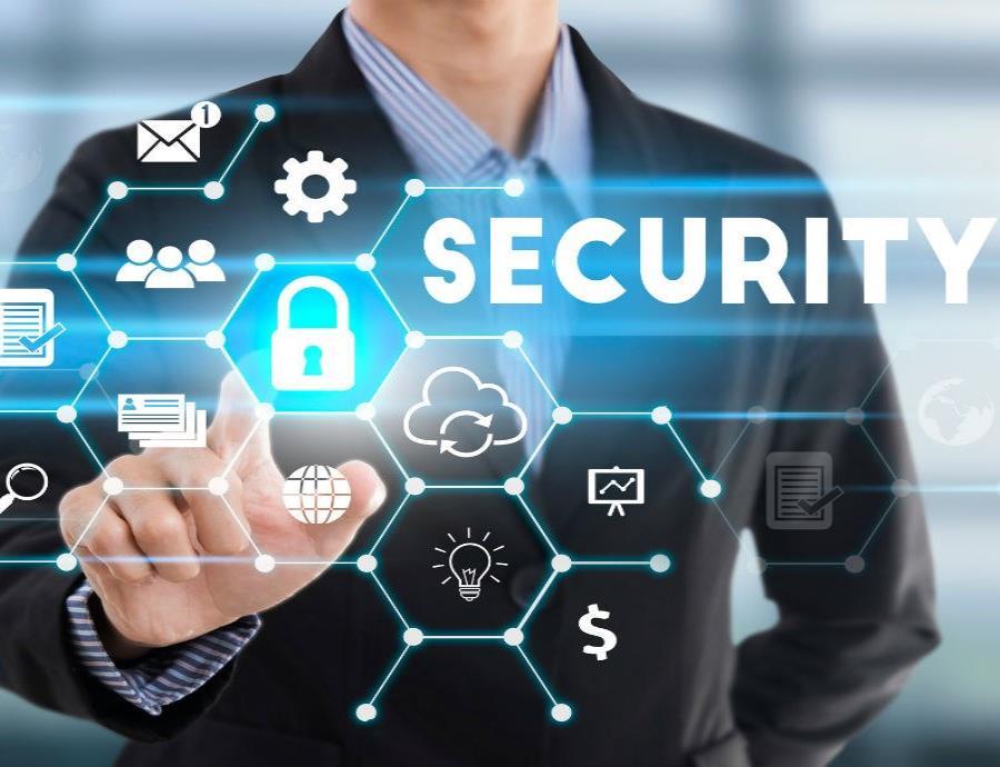 Ataques informáticos más frecuentes en Latinoamérica (semisquare-x3)
