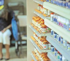 Una legislación busca regular los Manejadores de Beneficios de Farmacia