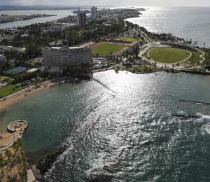 DMO detalla sus planes para lidiar con impacto de los sismos en el turismo
