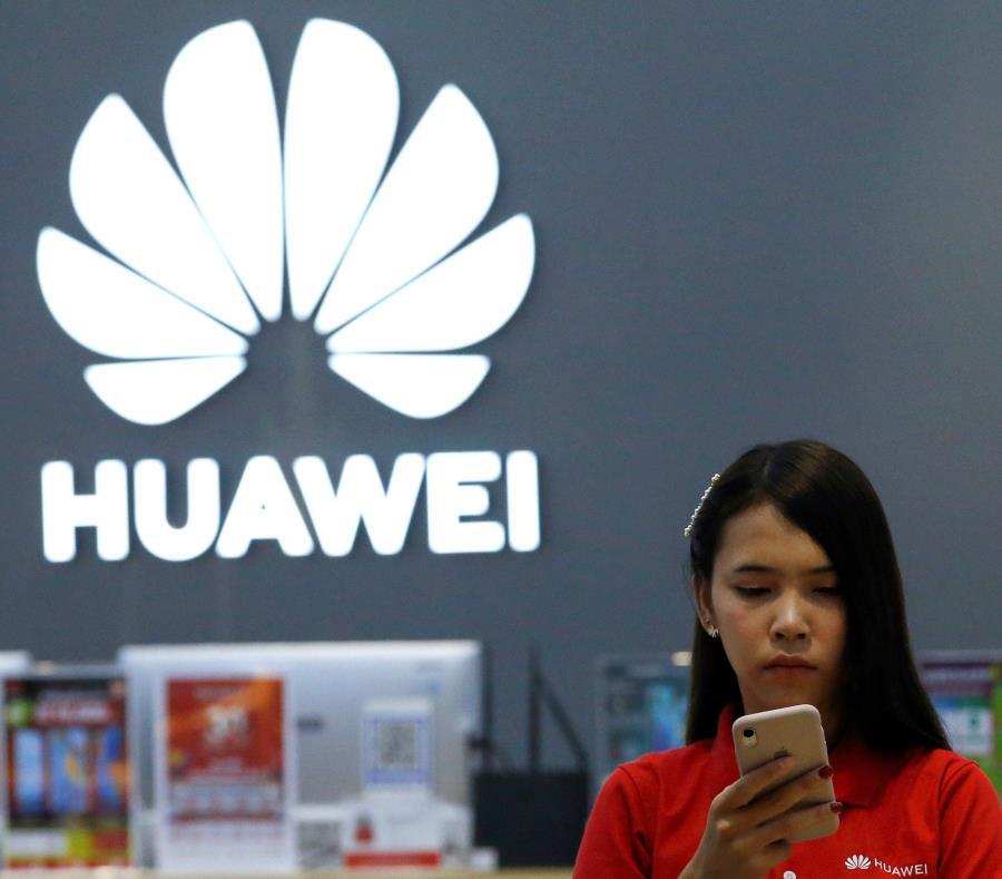 El éxito del nuevo sistema operativo depende de las sanciones impuestas por Estados Unidos a la empresa