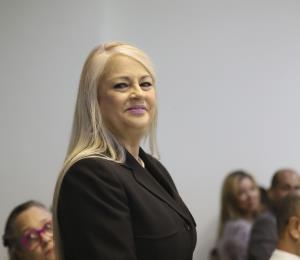 Caso Wanda Vázquez: todos hemos perdido