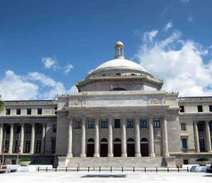 Apuesta a la transparencia legislativa