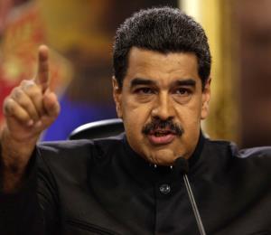 ¿Es legítima la desconfianza de los venezolanos en el diálogo?