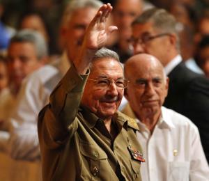 ¿Cambios con elecciones en Cuba?