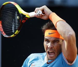 El tenis de la ATP seguirá en pausa hasta el 31 de julio