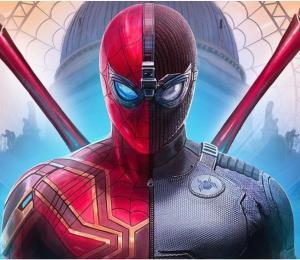Spiderman queda fuera del Universo Marvel luego de que Disney y Sony no renovaran su alianza