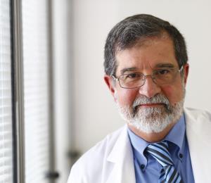 Dos colosales triunfos para la terapia genética
