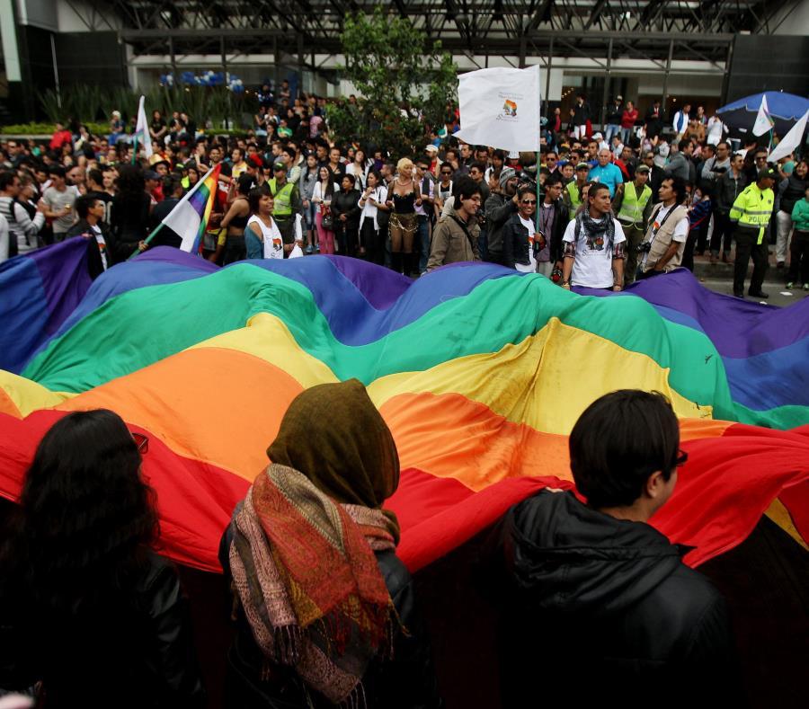 ¡Bravo! Botswana despenaliza la homosexualidad