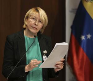 Venezuela: dictadura del Siglo XXI