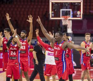 Canadá, Lituania, Croacia y Serbia serán sedes de los Repechajes Olímpicos de baloncesto