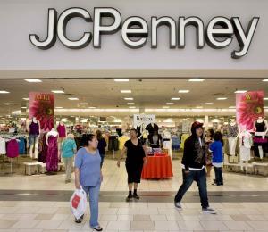 JCPenney no reabrirá su tienda de Humacao