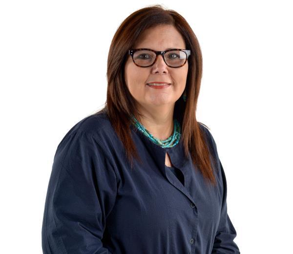 Marta Almeyda