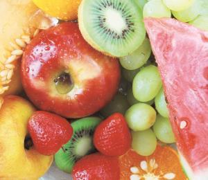 "Alimentos ""non-GMO"": ¿moda o inquietud legítima?"