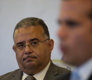 Rafael Rodríguez Mercado seguirá en su cargo