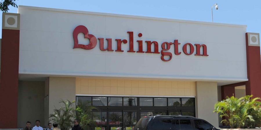de6620beb Burlington reabrirá su sexta tienda este viernes en Canóvanas