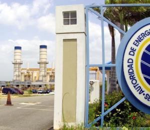 La complejidad de privatizar la AEE