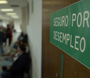 Se reportan 10,763 nuevas reclamaciones de desempleo la pasada semana