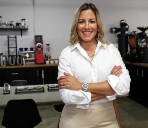 A producir baristas de calidad global en Puerto Rico