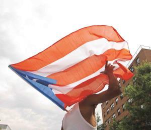 Erigir un estado nacional democrático