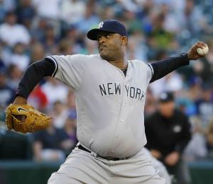 El sindicato de peloteros rechaza límite de tiempo para los pitchers