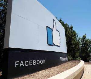 Más de 500 compañías dan inicio oficialmente a boicot contra Facebook