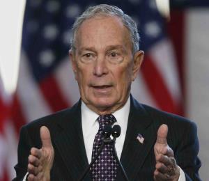 Descifrando a Bloomberg y su apoyo a la estadidad
