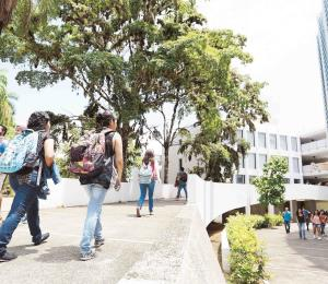 Falta de compromiso con el fortalecimiento de la UPR