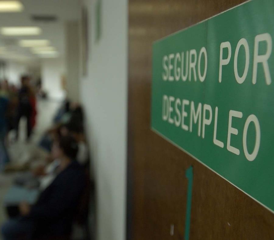 El Fondo Monetario Internacional (FMI) pronostica que el desempleo en Puerto Rico alcance el 11% en 2018 y 2019, un alza de 0.2 puntos respecto al dato final de 2017. (GFR Media) (semisquare-x3)