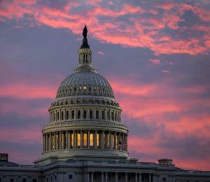 Congreso a Puerto Rico: No hay vuelta atrás