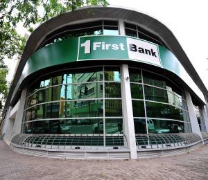 Bancos anuncian horarios para este viernes feriado