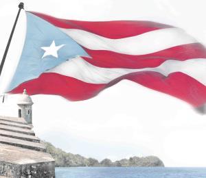 Urge sabiduría legislativa para resolver la crisis en Puerto Rico