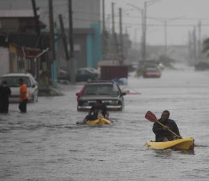 Lo que el viento nos reveló en Puerto Rico