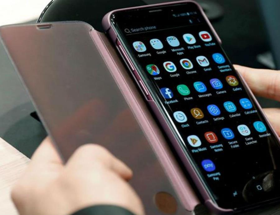 Las aplicaciones para celulares pueden ser una gran ayuda para moverse en esta corriente (semisquare-x3)
