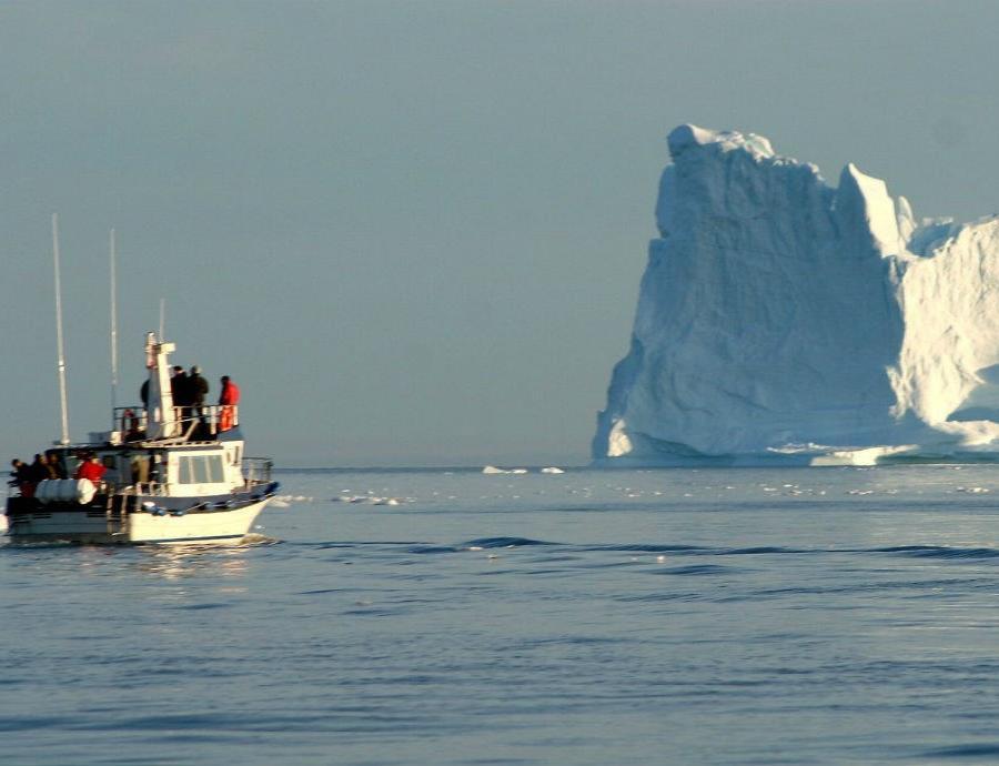 Groenlandia (semisquare-x3)