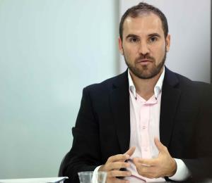 Receta al fracaso en el Acuerdo de Cofina