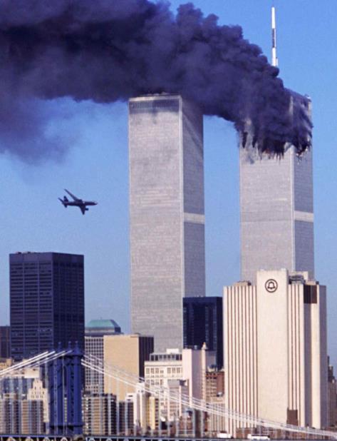 Fotos 11 de septiembre 8