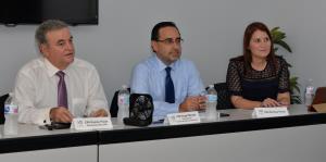 Contadores Públicos instan a actuar sobre la reforma contributiva