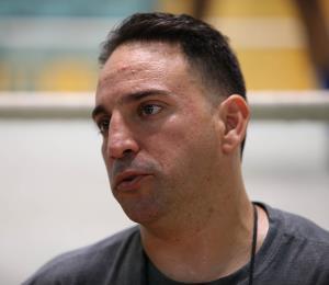 La Selección Nacional de boxeo no competirá en la Copa Independencia