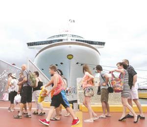 A fortalecer la estrategia turística