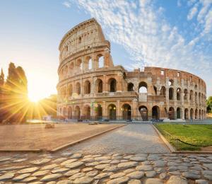 Ciao Italia: pugna presupuestaria