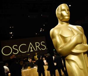 Oscar 2019: ¿cuáles serán los costosos obsequios que recibirán los nominados?