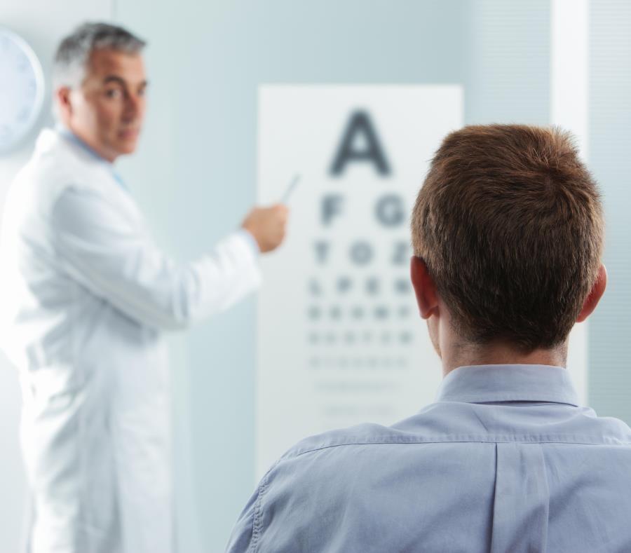 Salud visual (semisquare-x3)