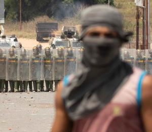 Venezuela: ¿qué viene después del 23 de febrero?