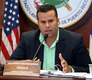 Investigarán el impacto de las moratorias hipotecarias tras el huracán María