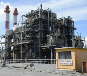 Negociado de Energía da respiro a la AEE